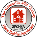 Greenville Pitt County Home Builders Association
