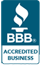 National Water Heater - Better Business Bureau